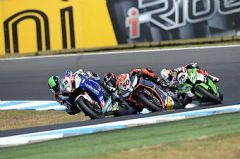 laverty_race