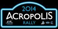 Rally-Acropolis-2014-ERC