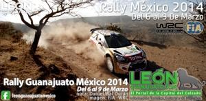 rally_mexico_2014_guanajuato_e