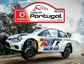 2234_McKlein_Portugal-Volkswagen-Latvala-2013-Teaser_288