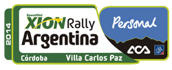 chapa-rally-home-ultimo