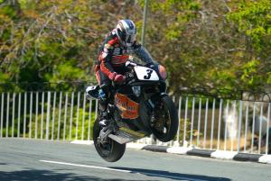 Isle-of-Man-TT-