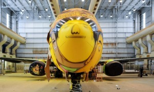 the-brazilian-national-teams-world-cup-plane