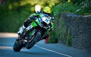 TT-races-
