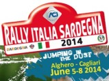 RallyItalia_ 2014 1