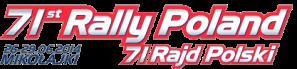 RallyPoland71