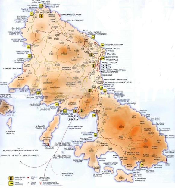 skyros_map