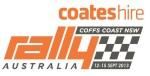 Rally_Australia Coates 1