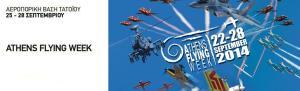 www.athensflyingweek.gr.