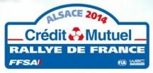wrc rally de  France-2014-