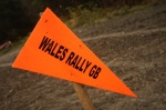 walesrally 2014