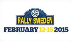 sweden2015