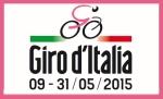Giro-dítalia2015-banner
