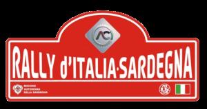 rally-d-italia-sardegna-2014