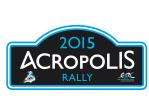 rallyPlate2015