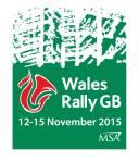 wales-rally-gb