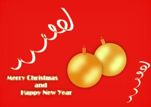 Καλά-christmas_animated.svg