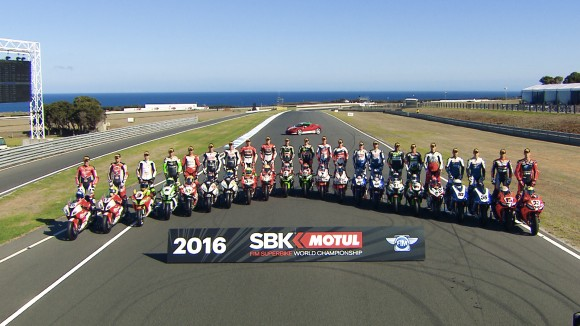 2016_wsbk_photo-opportunity_big